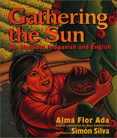 Download Gathering the sun
