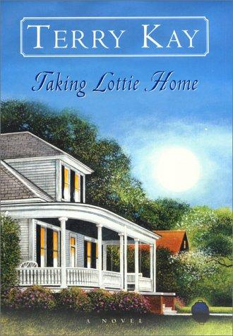 Download Taking Lottie home