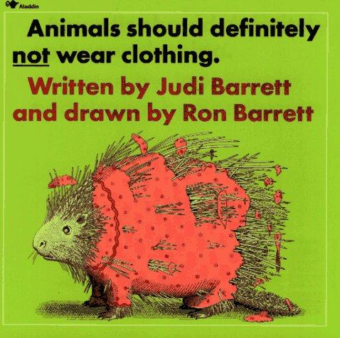 Download Animals should definitely n̲o̲t̲ wear clothing