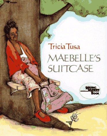 Download Maebelle's suitcase