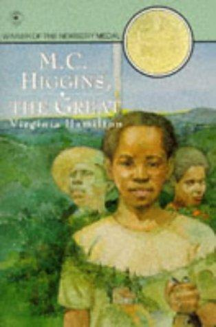 Download M.C. Higgins, the great
