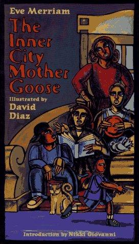 Download The Inner City Mother Goose