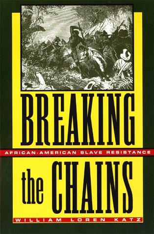 Download Breaking The Chains