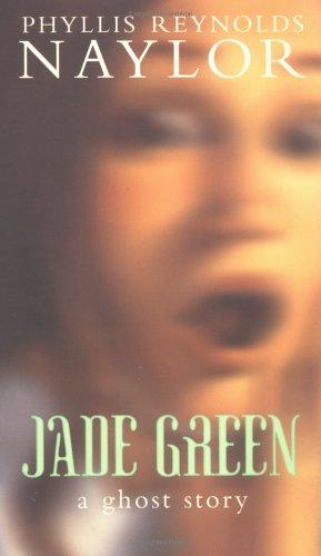 Download Jade Green: a ghost story