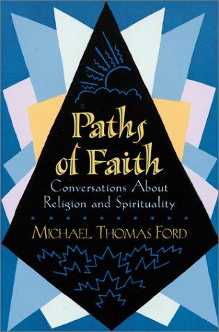 Download Paths Of Faith