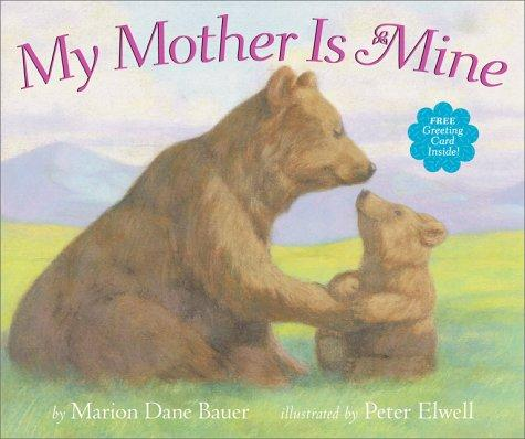 Download My mother is mine