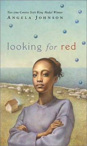 Download Looking for Red