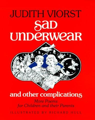 Download Sad Underwear and Other Complications