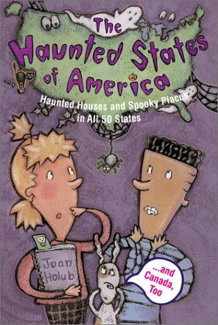 Download Haunted States Of America