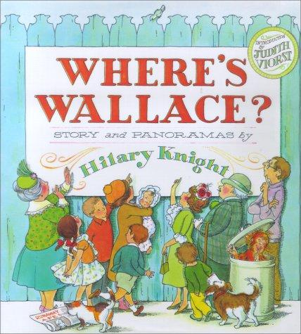 Download Wheres Wallace