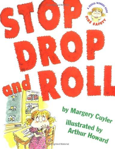 Download Stop drop and roll