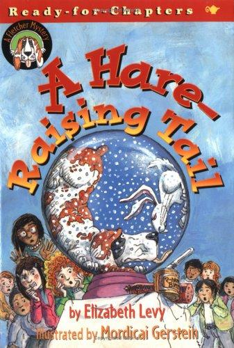 Download A Hare-Raising Tale