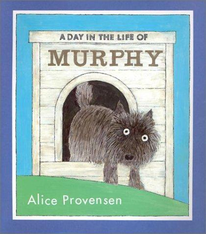 Download A day in the life of Murphy