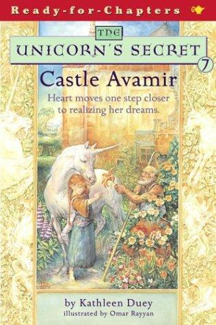 Download Castle Avamir