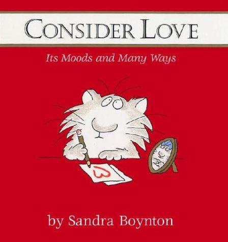 Download Consider Love