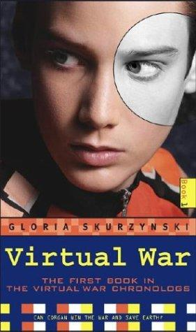 Download Virtual War