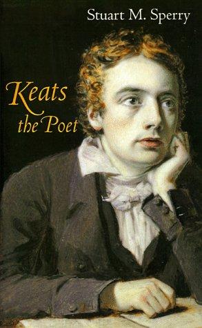 Download Keats the poet