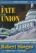 Download Fate of the Union