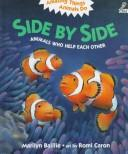 Download Side by Side
