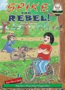 Download Spike the Rebel!