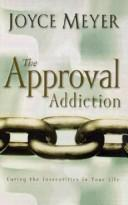 Download The Approval Addiction