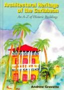 Download Architectural Heritage of the Caribbean