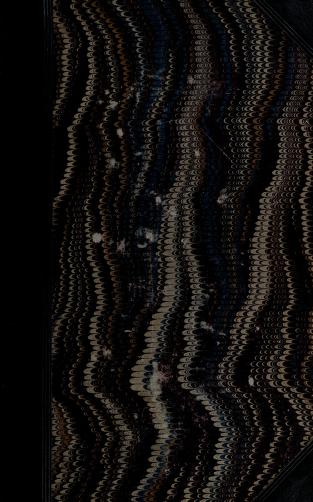 Cover of: The condemnation of Pope Honorius   William George Ward
