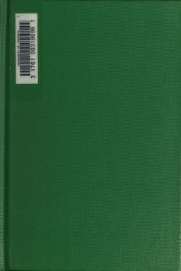 Cover of: The higher learning in America | Thorstein Veblen