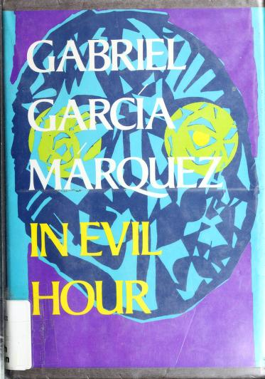 Innocent Eréndira, and other stories by Gabriel Garcia Marquez