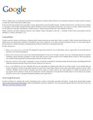 Cover of: Notes and reminiscences of a staff officer | Jackson, Basil