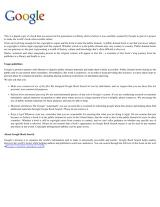 Cover of: Spenser's Faerie Queene: A Poem in Six Books; with the Fragment Mutabilite