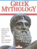 Gods and Heroes in Greek Mythology by Panaghiotis Christou