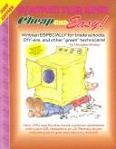 Cheap & Easy GE Dryer Repair by Douglas Emley